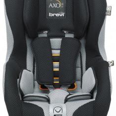 Scaun auto Brevi Axo 077 9-18 kg