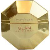 Glam 24 Karat Apa de parfum Femei 100 ml