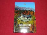 Castelul peles - muzeul si colectiile sale / Sinaia 2018