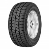Anvelope Continental Vancocontact Winter 195/70R15C 104/102 R Iarna