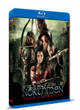 Northmen: Saga Vikingilor / Northmen: A Viking Saga - BLU-RAY Mania Film