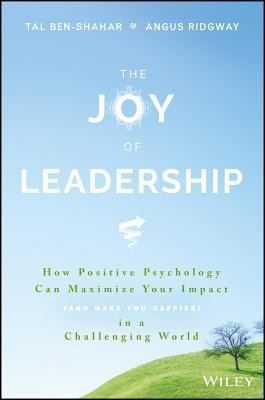 10x: A Program for Achieving Spectacular Leadership Results foto