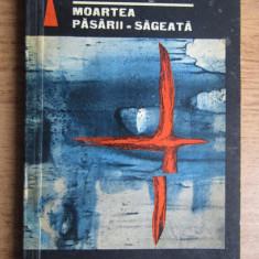 Carte veche,CIOCOI VECHI SI NOI,N.FILIMON,1991,Interior NEFOLOSIT,T.GRATUIT