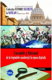 Cruciadele si Vaticanul de la legendele cavaleresti la epoca digitala, Vladimir Duca