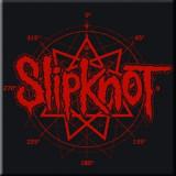 Magnet - Slipknot Logo | Rock Off
