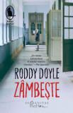Cumpara ieftin Zambeste/Roddy Doyle