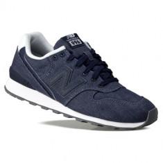 Pantofi Femei New Balance 996 WR996DI, 36, 36.5, 37.5, Alb