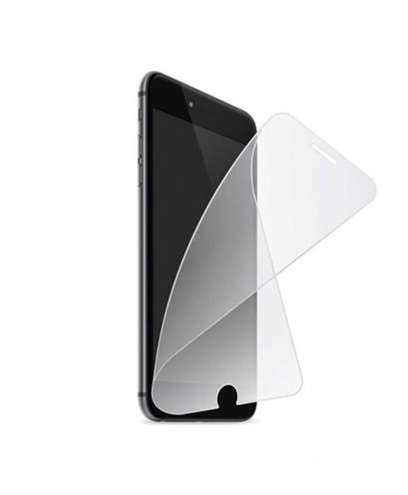 Folie Protectie Ecran Magic UC Fata+Spate Huawei P10 Lite