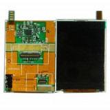 Display Samsung D600 PROMO, Oem