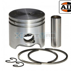 Piston motocoasa Stihl FS 160 - AIP