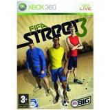FIFA Street 3 XB360