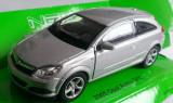 Macheta Opel Astra H GTC 2005 - Welly 1/36