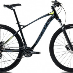 Bicicleta Mtb Devron Zerga D4.9 L Magma Ash 29 Inch