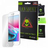 Cumpara ieftin Folie de Protectie (Fata) APPLE iPhone 7 / 8 Alien Surface