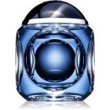 Dunhill Century Blue eau de parfum pentru bărbați
