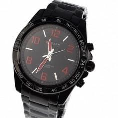 Ceas de mana barbati elegant - Curren - M8107N