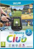 Wii Sports Club Nintendo Wii U