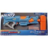 Nerf Blaster Elite 2.0 Turbine CS18, Hasbro