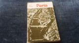 ANDRE MAUROIS - PARIS