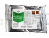 Fungicid Melody compact 49 wg 200 gr, Bayer