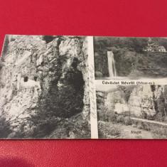 Vadu Crisului Bihor 1906
