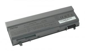 Baterie Laptop - Clasa A - Dell Precision M4500 6600 mAh (73 Wh) 9 cell Li-Ion 11.1 V