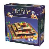 Cumpara ieftin Cucereste Piramida 60136, D-Toys
