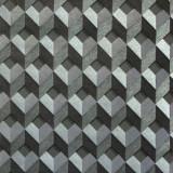 Cumpara ieftin Tapet 3D Wallstitch DE120133