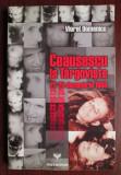 Ceausescu la Targoviste  : 22-25 decembrie 1989 / Viorel Domenico