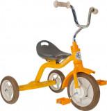 Cumpara ieftin Tricicleta copii Super Touring Champion galbena, Italtrike