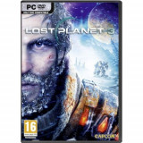 Lost Planet 3 PC, Shooting, 16+