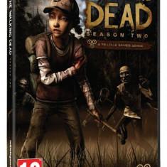 The Walking Dead Season 2 PC