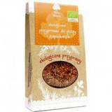 Amestec de Condimente pentru Pizza si Paste Bio 30 grame Dary Natury Cod: 5902741000118