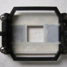 Soclu suport prindere cooler socket am2 , am2+ , am3 , am3+, Asus