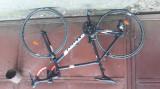 Bicicletă șosea Triban 500 CURSIERA