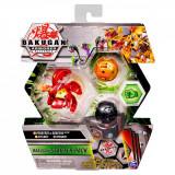 Set Bakugan Armored Alliance, Pegatrix x Goreene Ultra, Cycloid, Ryerazu 20125408