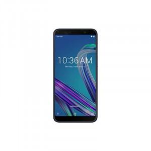 Smartphone Asus Zenfone Max Pro M1 ZB602KL 64GB 4GB RAM Dual Sim 4G DeepSea Black