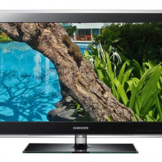 """Monitor LCD 40"""" SAMSUNG LE40D575 TV"""