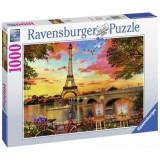 Puzzle Raul Sena, 1000 Piese