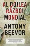 Al doilea razboi mondial/Antony Beevor