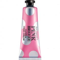Pink Breeze Crema de maini hidratanta 50 ml