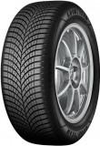 Cauciucuri pentru toate anotimpurile Goodyear Vector 4 Seasons Gen-3 ( 205/65 R15 99V XL )
