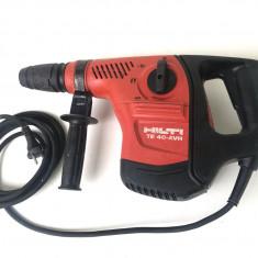 Ciocan Rotopercurator Hilti Te 40-AVR