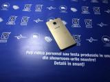 Samsung Galaxy A3 2016 Gold, 16GB, Liber de Retea , Factura & Garantie, Neblocat, 1.5 GB, Single SIM
