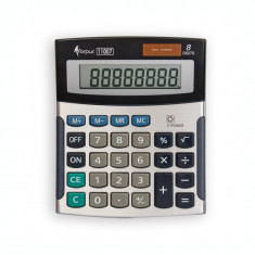 Calculator Forpus 11007 8DG
