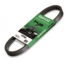 Curea ATV/UTV transmisie HP2035 Can-Am 33,0 MM X 943 MM Cod Produs: MX_NEW 11420269PE