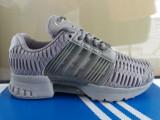 Adidas climacool 100% autentic - marimi 37,37.5,38,38.5