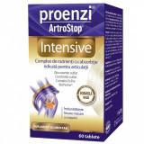 Proenzi Artrostop Intensive, 60 tb, Walmark