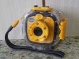 VTech Kidizoom HD Action Cam ( Go Pro kids )