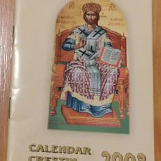 Calendar crestin ortodox 2003. Explicarea fericirilor